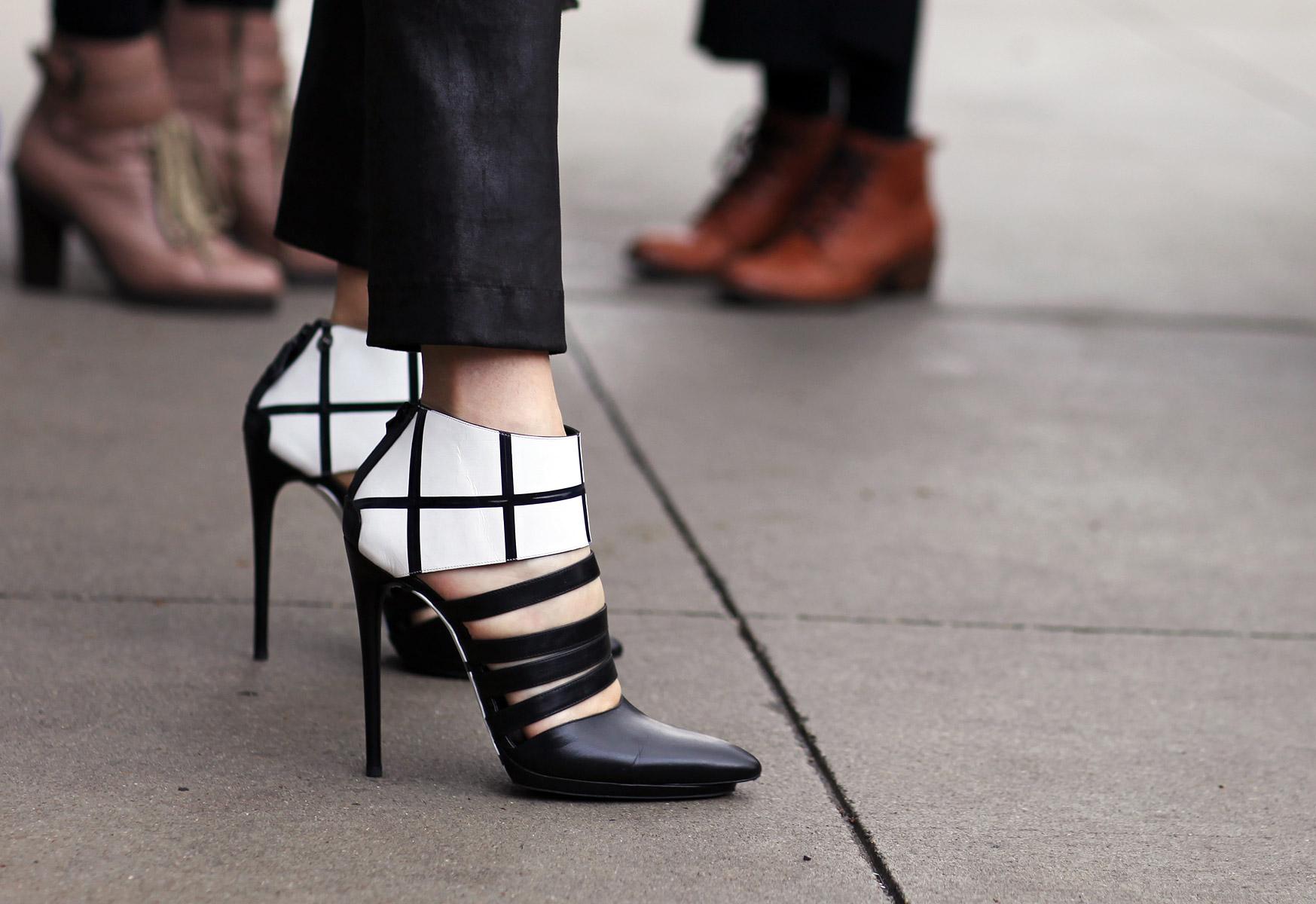 Balenciaga Shoes 2013 balenciaga-heels