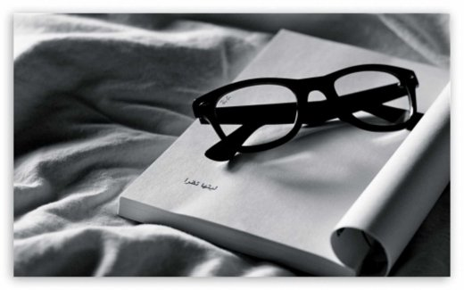 reading-glasses_w520